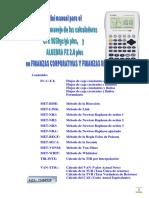 manual-manejo-calculadoras-finanzas-corporativas.pdf