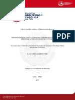 CALDERON_FORT_JUAN_BIENESTAR_PSICOLOGICO.pdf