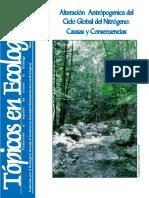 cicloN3alteraciones.pdf