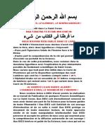 LE CARRE DE L'EXISTENCE.pdf