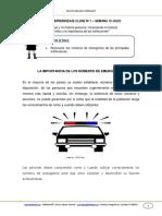 GUIA_DE_APRENDIZAJE_HISTORIA_1BASICO_SEMANA_19_JULIO.pdf