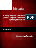 ACTITUD SEGURA PPT.pdf