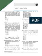 guia3(3c-Problemas de Energia y trabajo).pdf