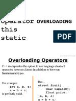 7. OperatorOverloading.ppt