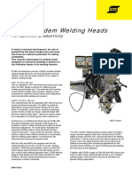 ESAB Tandem Welding Heads.pdf