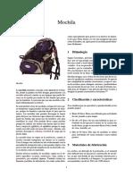 Mochila.pdf