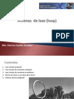 Antenas-cuarta clase loops 2016-2.pdf