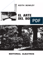 Bowley Keith - El Arte Del Bonsai.pdf