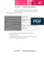 Proyecto integrador..doc