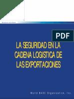 sensibilizacion basc.pdf