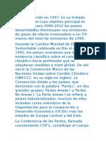 protocolo de kiotto.docx