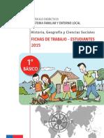 FICHA DE TRABAJO 1B  MOD2.pdf