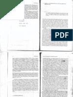 11b-Plummer Ken-Los Documentos Personales Cap-2-16 Copias