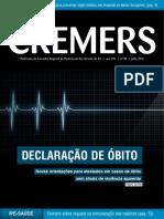 Revista cremes 2016.pdf
