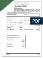 Practica Unidad VI Informes Contables 2 37