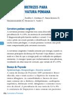 Penile-Curvature-2012-pocket-Portuguese.pdf