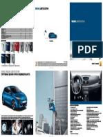 vnx.su-megane-sport_broch.pdf