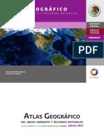 atlas_2010