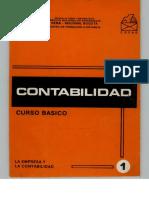 unidad1_contabilidad curso_basico