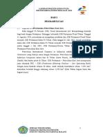 Laporan PKL JOB Pertamina-PetroChina East Java