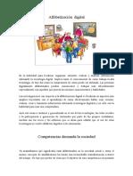 Alfabetización  digital.docx