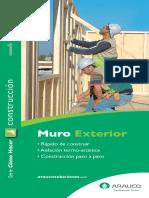 01_15955_foll_web_construccion_muro_exterior_chile_28_sep_2015_1172.pdf