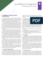Técnicas anestésicas.pdf