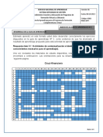 Formato Anexo Guia Semana..2