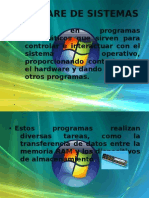Grupo Tres - Software de Sistemas