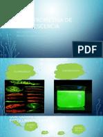 Espectrometria quimica electrón
