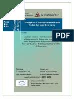 Rapport PFE - VIPP- 2015