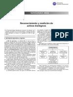 ACTIVOS BIOLOGICOS NIC 41.pdf