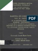 de-la-orientacion-educativa-a-la-orientacion-psicopedagogica-lineas-para-el-rediseno-de-los-fundamentos-conceptuales-de-la-carrera-de-orientacion-educativa-de-la-universidad-pedagogica-nacional-francisco-morazan.pdf
