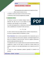 erroresymedicion-121002183455-phpapp01.pdf