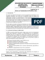 Capitulo Nro. 2 - Ecuacion del Balance de Materia para Reservorios de Petroleo y Gas.pdf