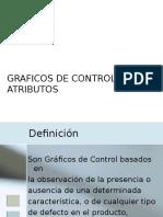 6GRAFI~1.PPT