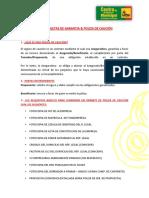 BOLETAS DE GARANTIA.pdf