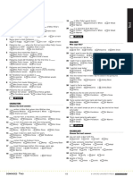 Pollyanna.pdf2