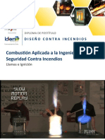 Clase 10 Combusti n 2 30.08.2016 Pedro Reszka