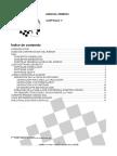 Manual Ribbon 01