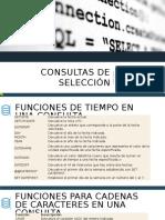 TallerBD_Consultasdeselección.pptx