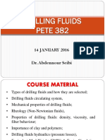 Lect1 Drilling Fluids Intro