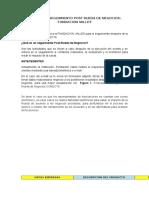 propuestaPR.docx