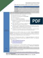 Requisitos Proyecto de la Fase I.pdf