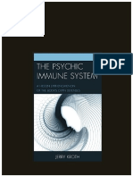 Preview Psych Immune System