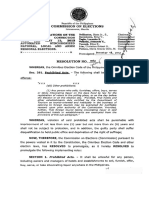 COMELEC RESO. 9582.pdf