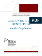 Guide_dapplication_GRE_Septembre_2011.pdf