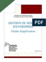 Guide_dapplication_GRE_Septembre_2011.pdf