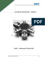 rolamentos mondagem.pdf