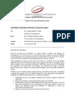 Reunión para creación de base de datos_Estudio poblacional.docx